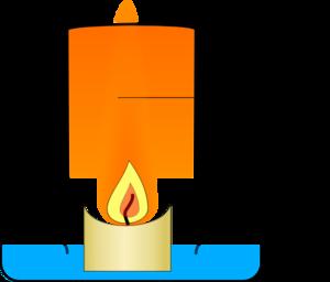 Fuego + C02.