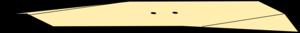 Tarjeta Elicoptero