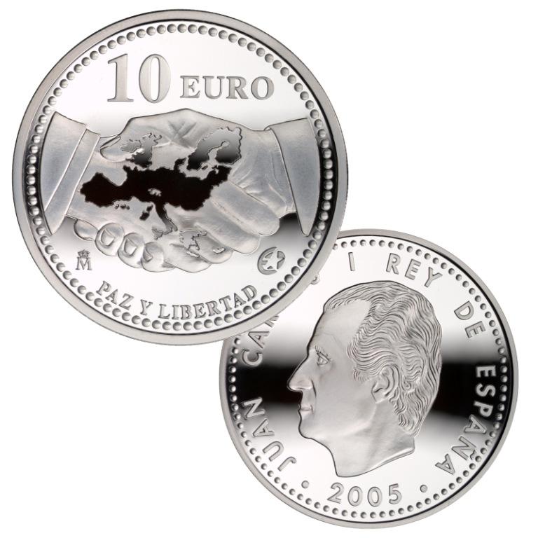 Pulidor de plata paso a paso - Como se pule la plata ...