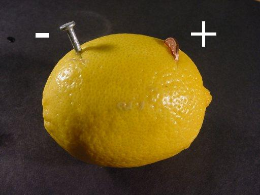 64675 Why Does Lemon Conducts Electricity further Watch furthermore Home earthlink    ppaluso id17 together with Watch additionally Crear Bateria De Electricidad Con Limones. on potato circuit experiment