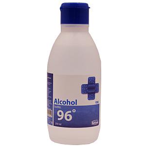 alcohol96